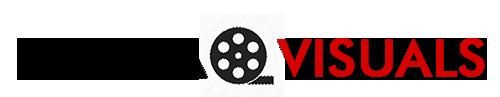 Pineda Visuals es una productora audiovisual de Girona y Barcelona. Estamos especializados en la creación de cualquier tipo de vídeo.